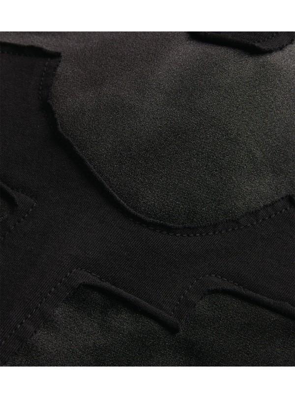 Scarpa Diadora uomo squash elite 501 173081 01 70164 verde vetiver estiva ss18