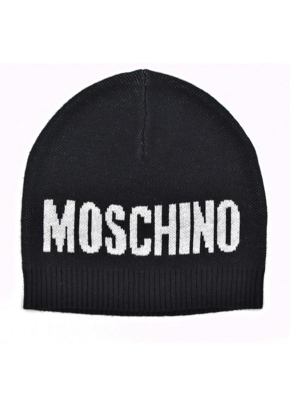 Cappello Moschino bimbo...