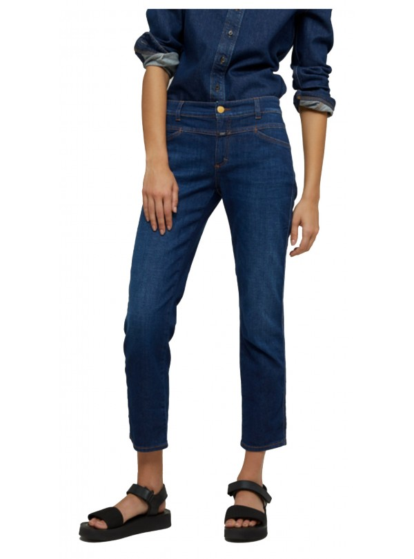 Jeans Closed donna c91315...