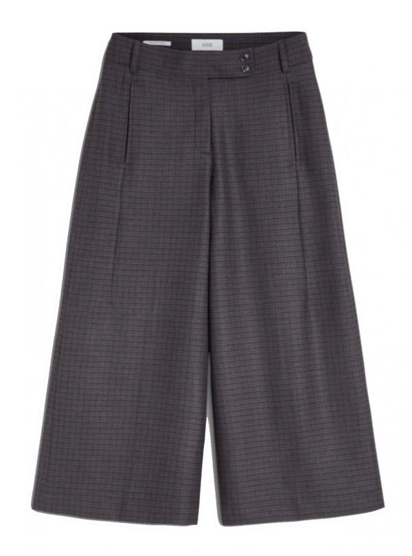 Pantalone Closed donna...