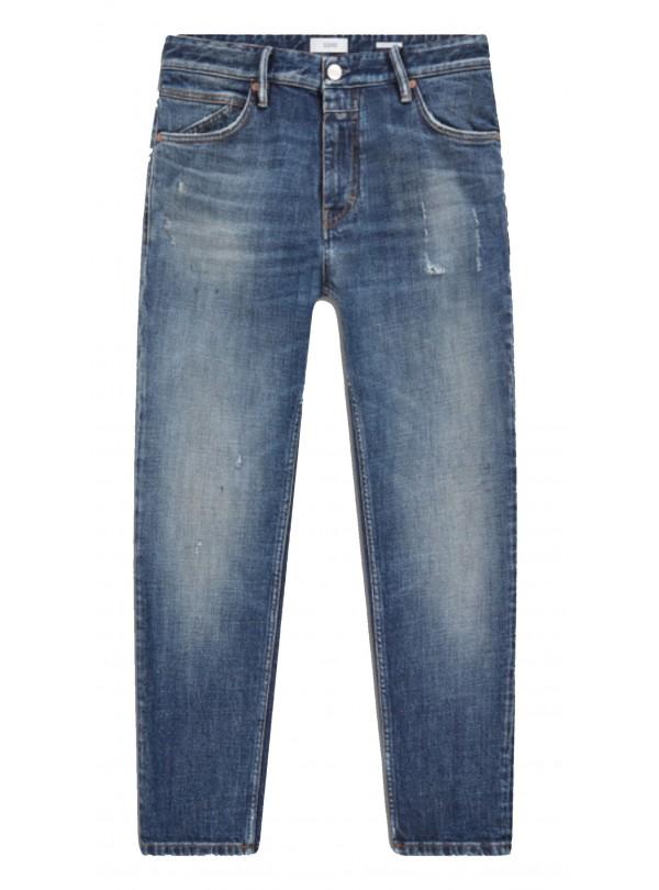 Jeans Closed uomo cxx108...