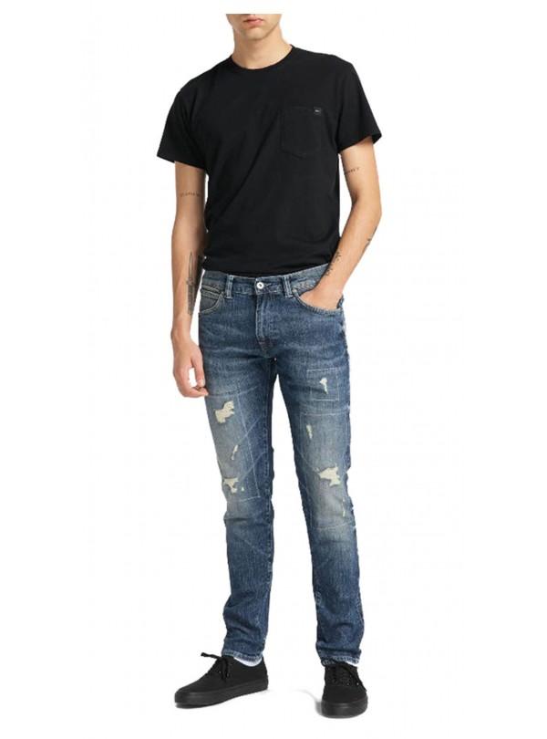 Jeans Edwin uomo ED-85 slim...