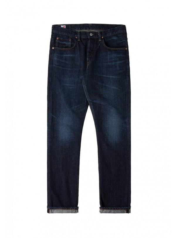 Jeans Edwin uomo ED33M-126...