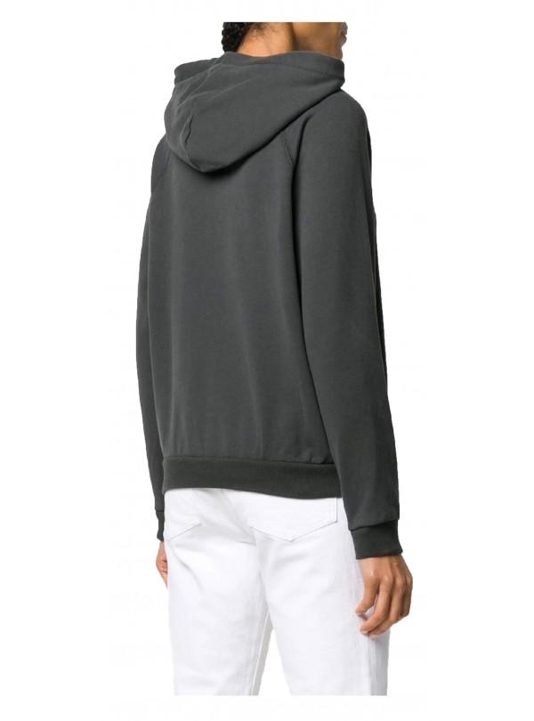 Casco Momo Design fgtr evo titanio frost decal nera taglia XL