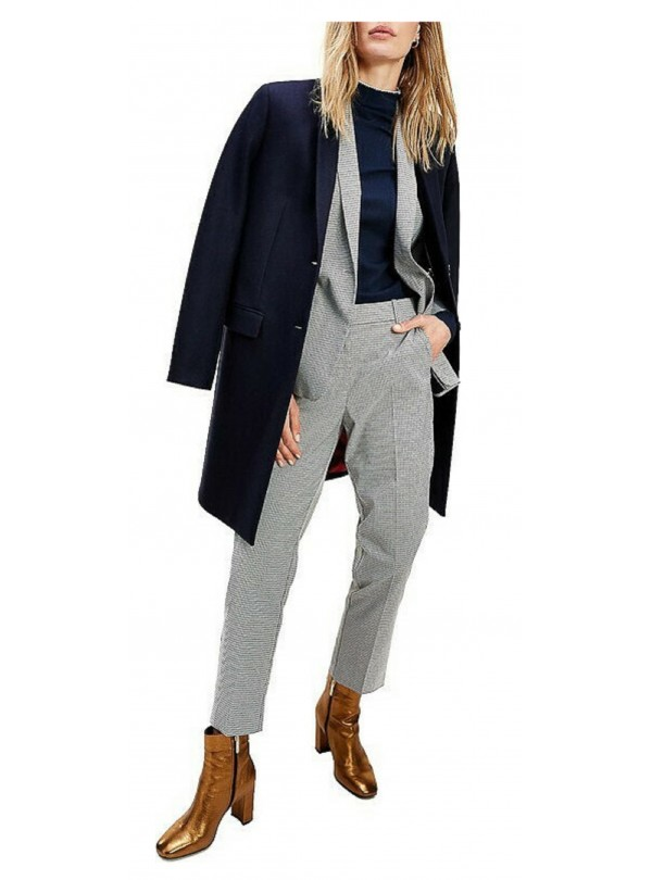 Cappotto Tommy Hilfiger...