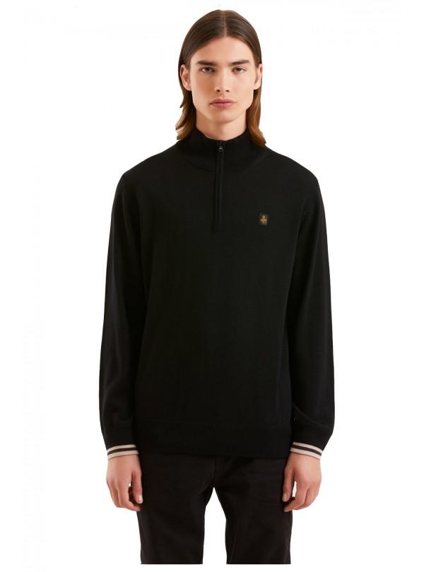 Pullover Refrigiwear uomo...