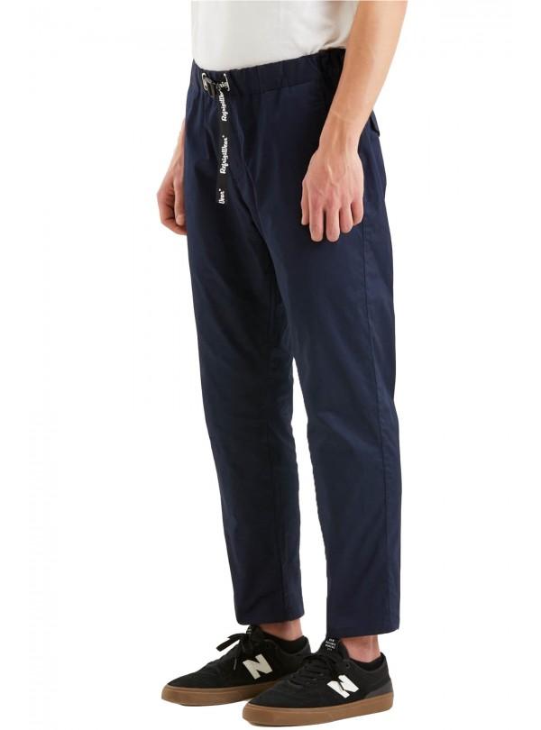 Pantalone Refrigiwear uomo...