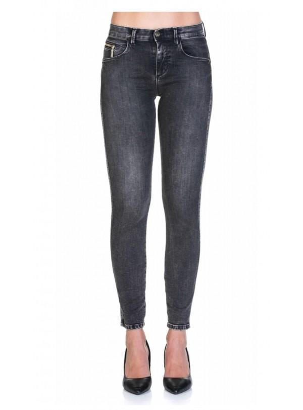 Jeans Kaos denim donna...