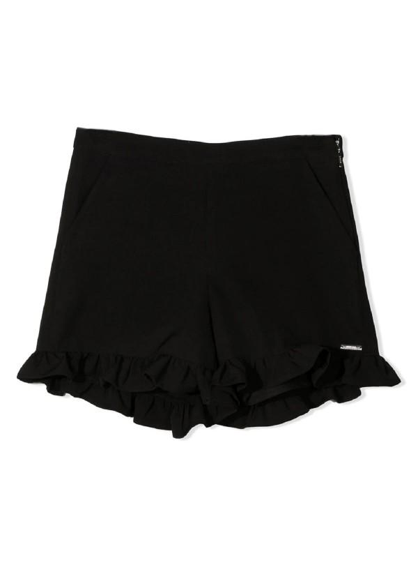 Shorts Msgm bimba MS026909...