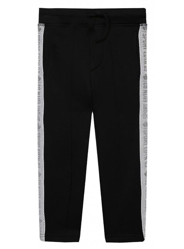 Pantalone Dsquared2 bimbo...