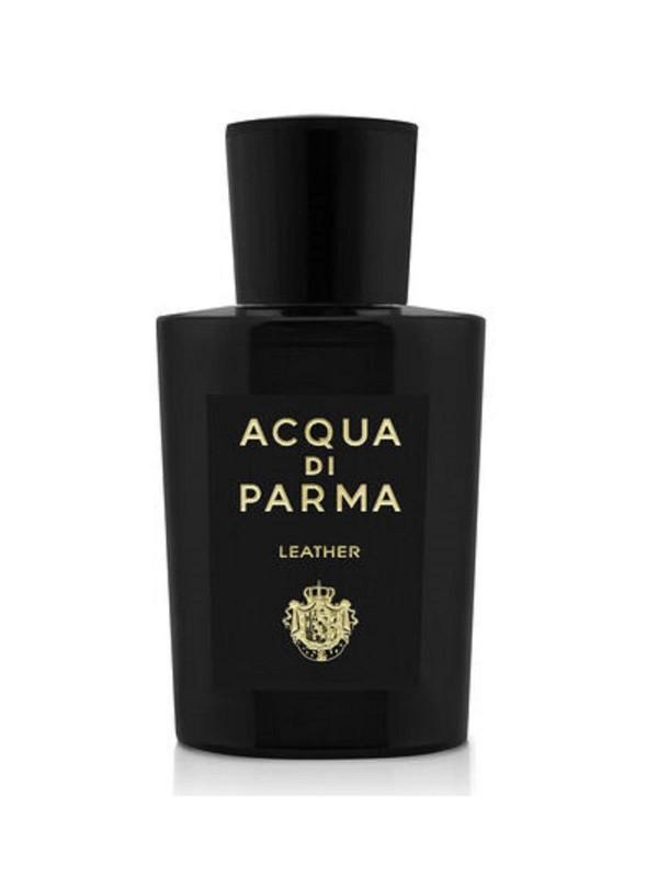 Eau de Parfum Leather Acqua...