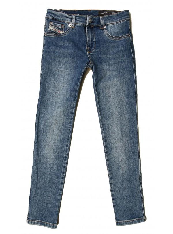 Jeans Diesel bimba 00J46G...