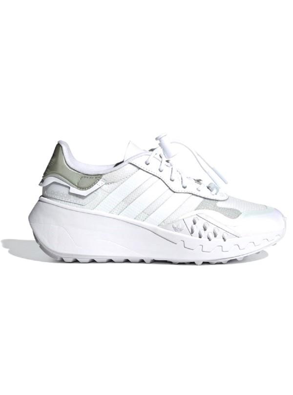 Scarpe Adidas Donna Choigo...