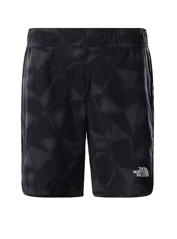 Shorts The North Face bimbo...