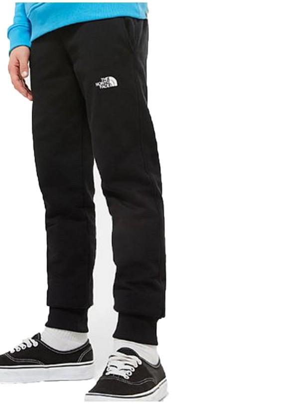 Pantalone The North Face...