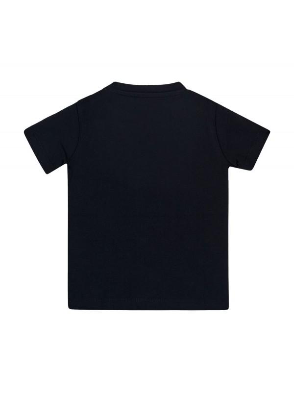 Giubbino Stone Island 691540524 v0034 garment dyed micro yarn senape fw 18
