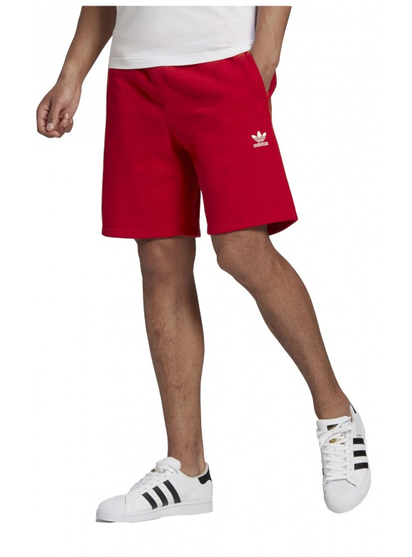 Shorts Adidas uomo...