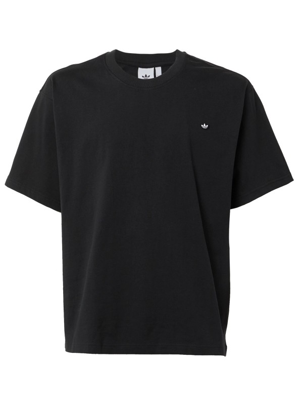 T-shirt Adidas uomo Premium...
