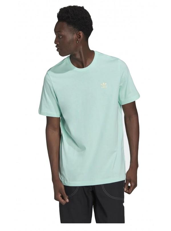 T-shirt Adidas uomo...