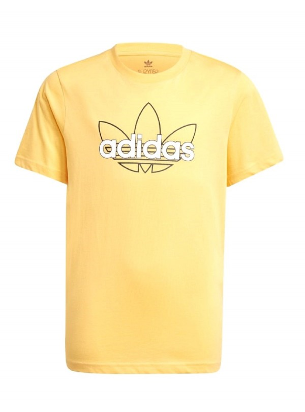 T-shirt Adidas Bimbogn 2300...