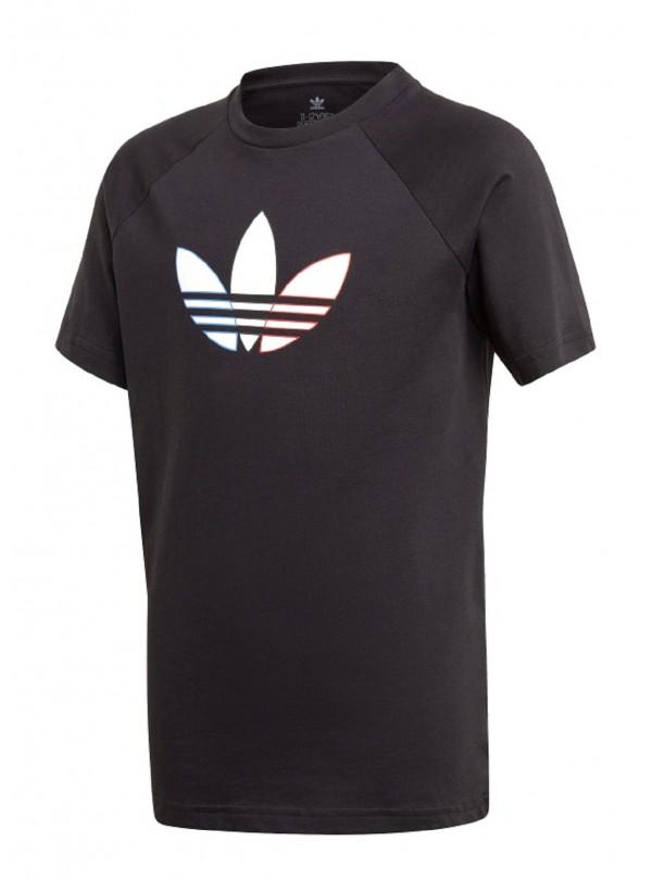 T-shirt Adidas Bimbo gn7434...