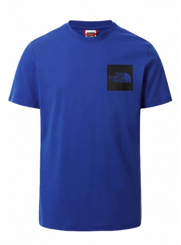 T-shirt The North Face uomo...