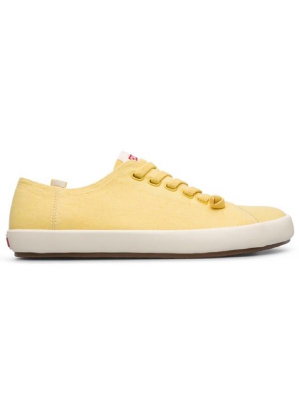 Sneaker Camper uomo Peu...