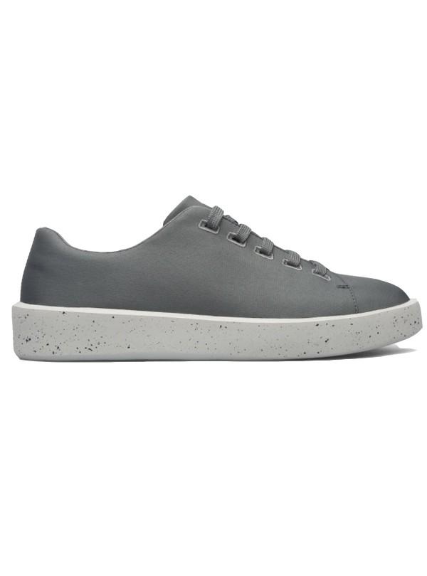 Sneaker Camper uomo Courb...