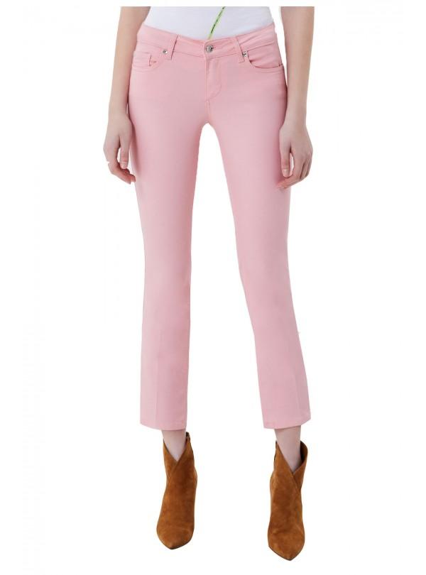 Pantalone Liu Jo donna...
