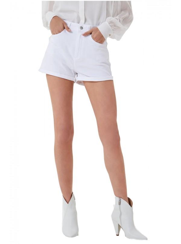 Shorts Liu Jo donna...