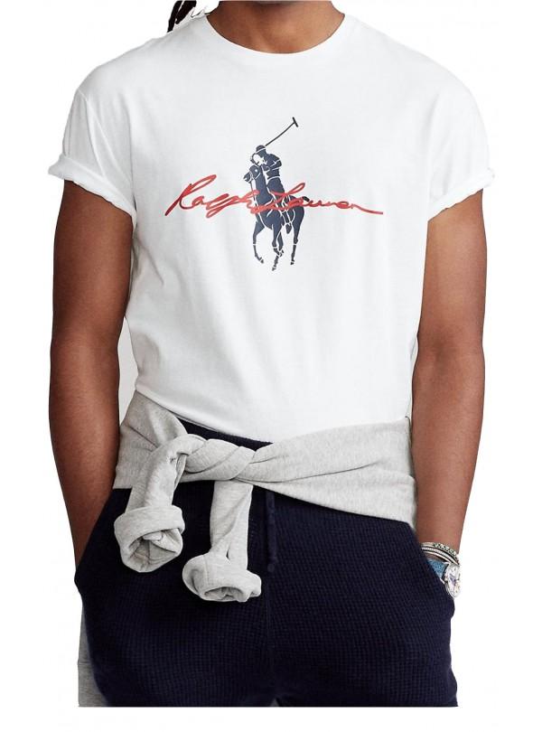 T-shirt Polo Ralph Lauren...