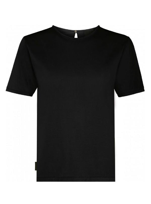 T-shirt Rrd donna Oxford...