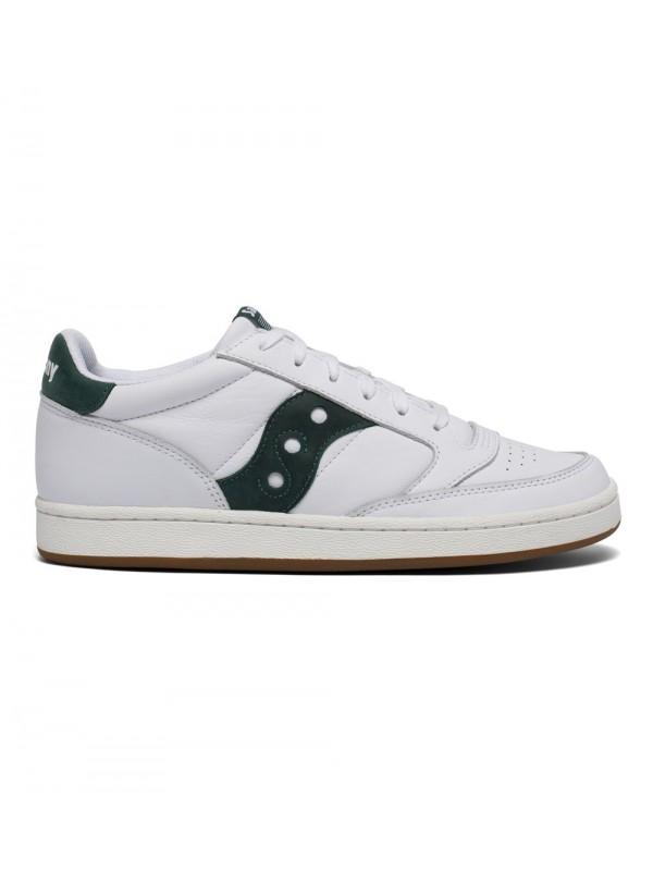Sneakers Saucony Uomo Jazz...