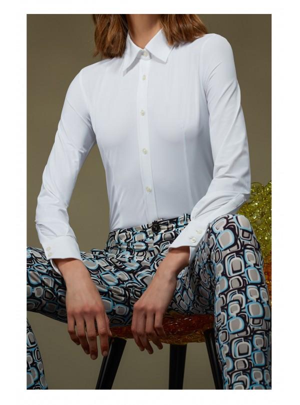 Camicia Rrd donna Shirt...