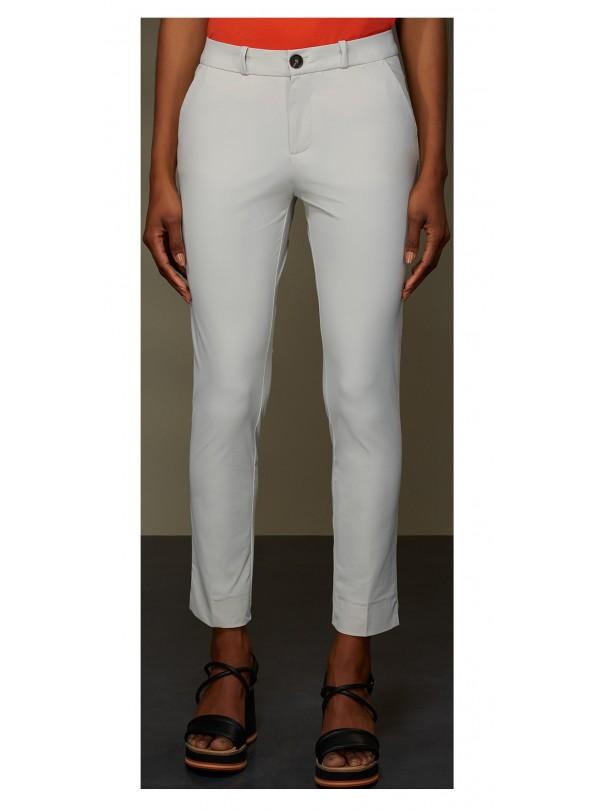Pantalone Rrd donna Capri...