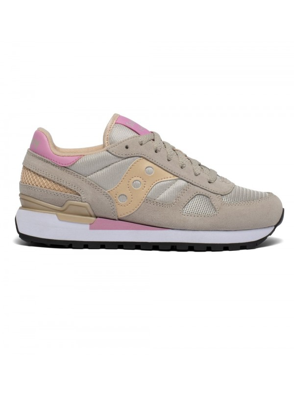 Sneakers Saucony donna...