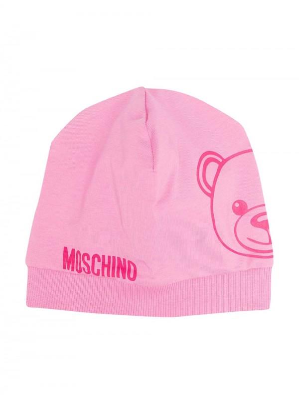 Cappello Moschino baby...