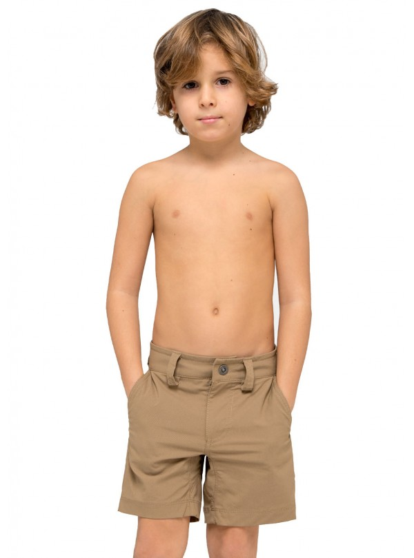 Shorts Sundek bimbo...