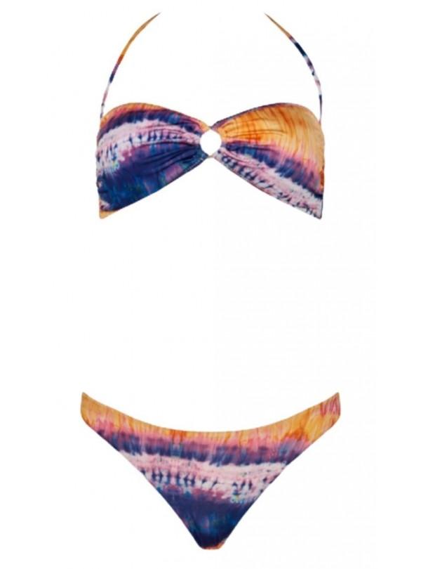 Bikini Matinee donna Andrea...