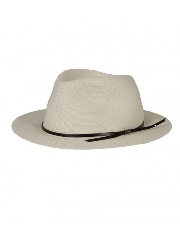 Cappello MC2 Saint Barth...