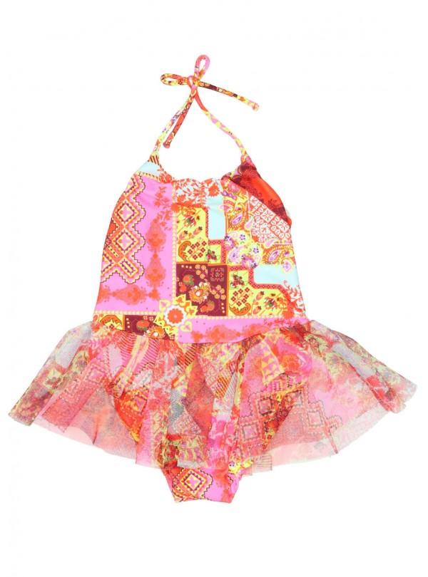 Costume F**K baby FJ21 0011...