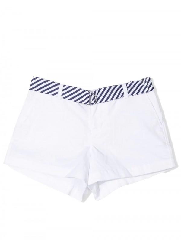 Shorts Polo Ralph Lauren...