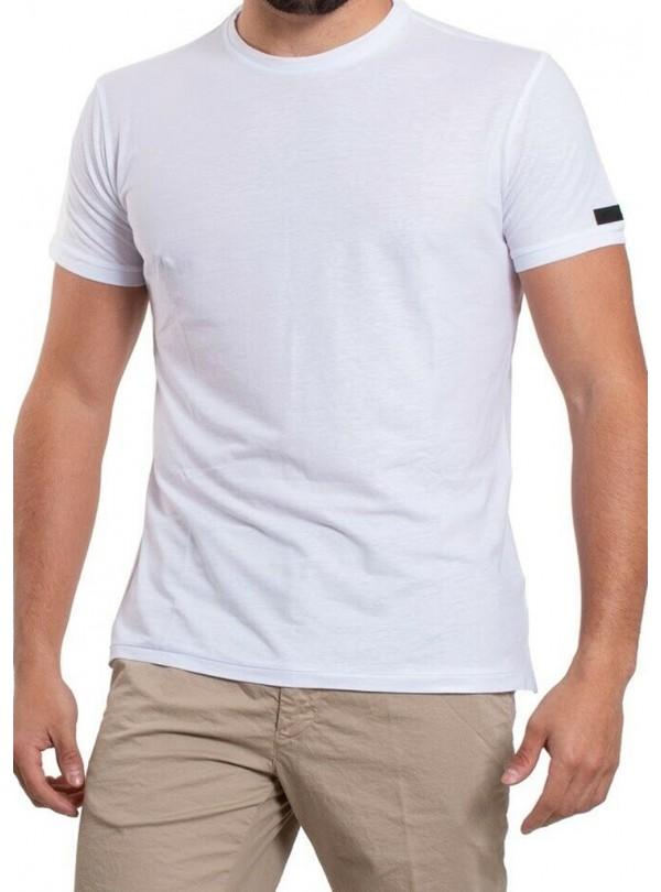 T-Shirt Rrd uomo 21167...