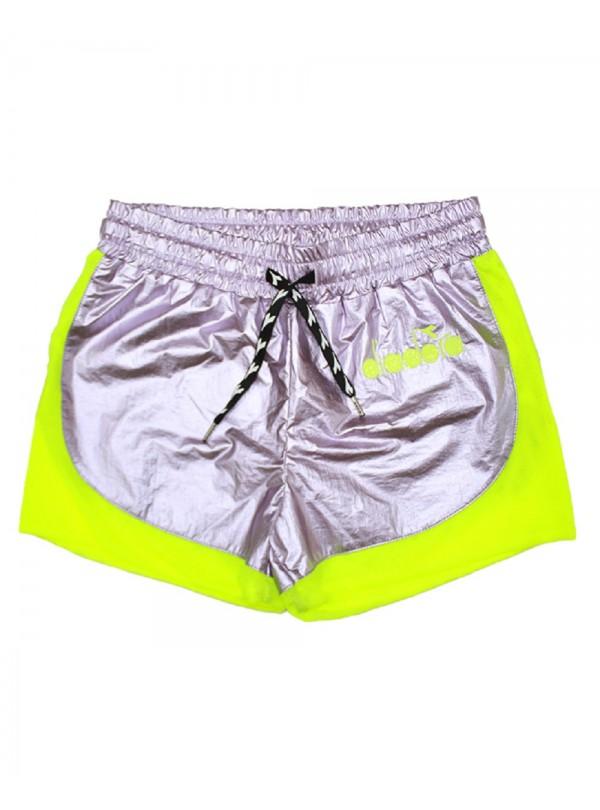 Shorts Diadora bimba 027327...