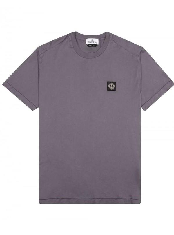 T-shirt Stone Island uomo...