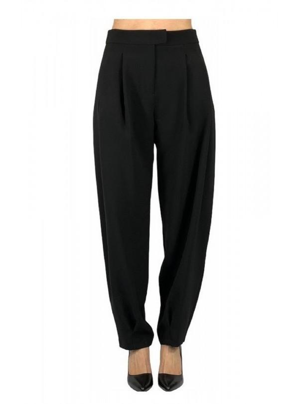 Pantalone Kaos donna...