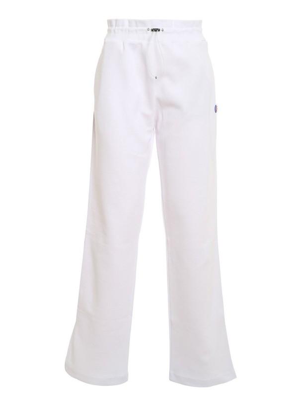 Pantalone Colmar donna...