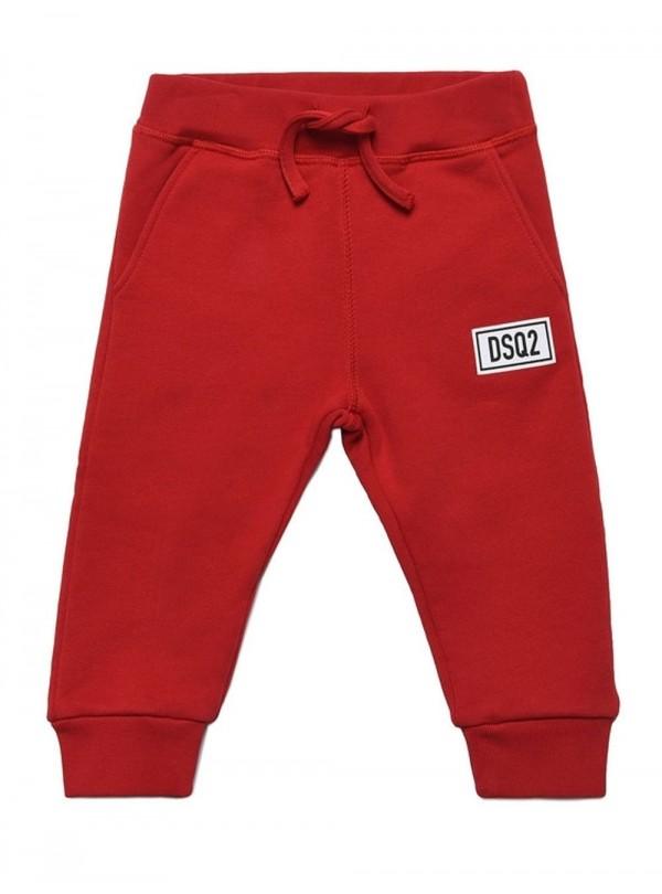 Pantalone Dsquared2 baby...