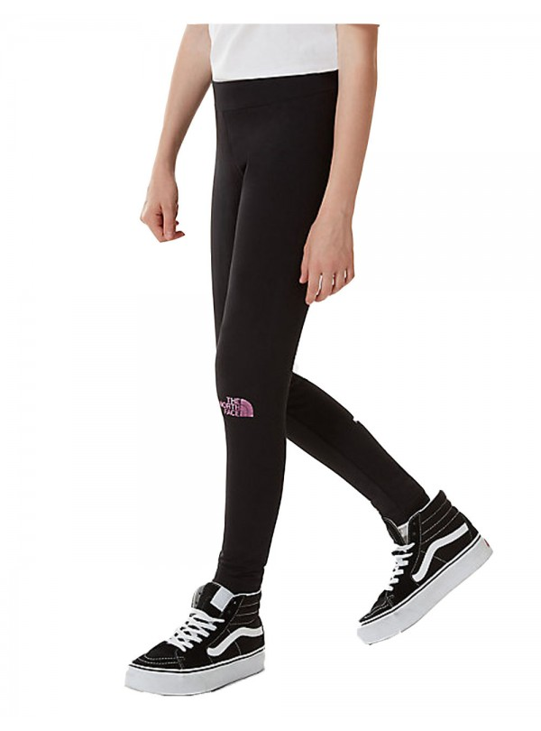 Leggings The North Face...