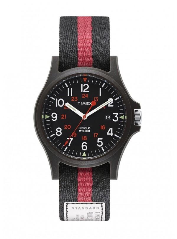 Orologio Timex Archive uomo...